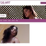 Artosart.modelcentro.com Sign Up Link