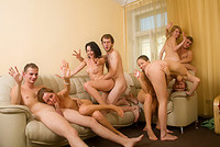 Daily Collegefuckparties.com Account s2