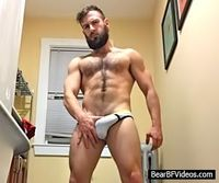 Limited Bear BF Videos Discount s1
