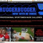 Rugger Bugger With SEPA