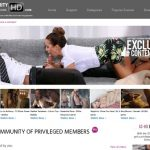 Search Celebrity HD Member Access