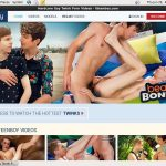 Where To Get Free 8 Teen Boy Account