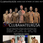 Club Amateur USA Org