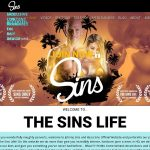 Sins Life Join