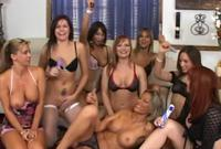 Club Amber Rayne Join By Phone s5