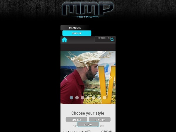 MMP Network Discount Special